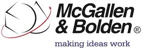 McGallen & Bolden - making ideas work®, a small and innovative Public Relations (PR), social media, training and video agency in Singapore