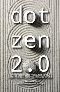 dotzen2book_cover