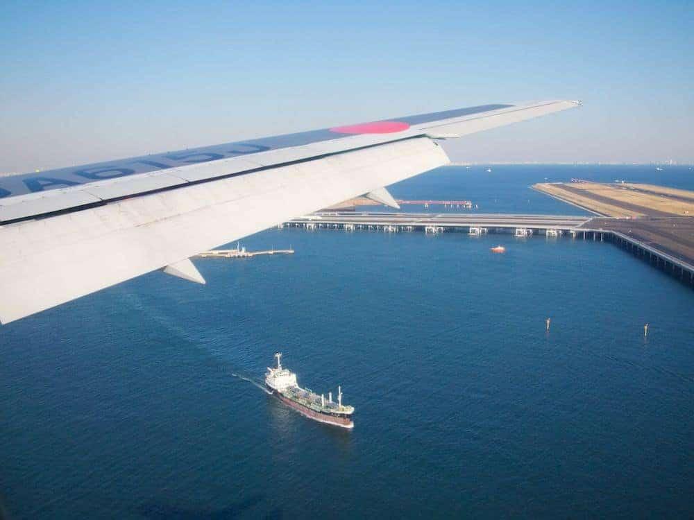 flying on a jet plane, passenger, flight, global citizen