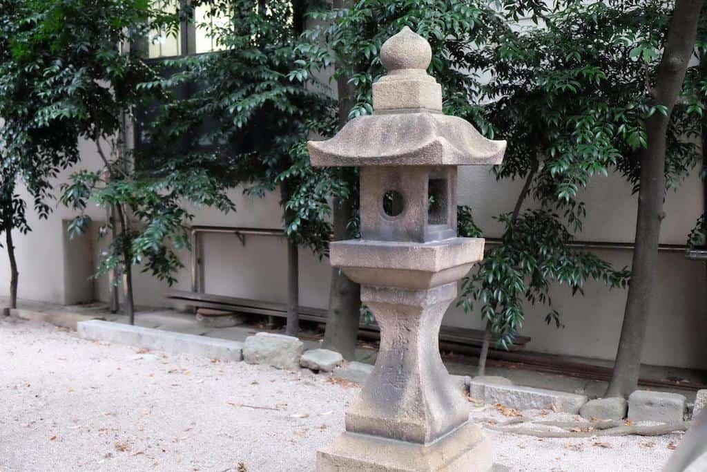 DSCF2518sm - Fukuoka scenic stone sculpture